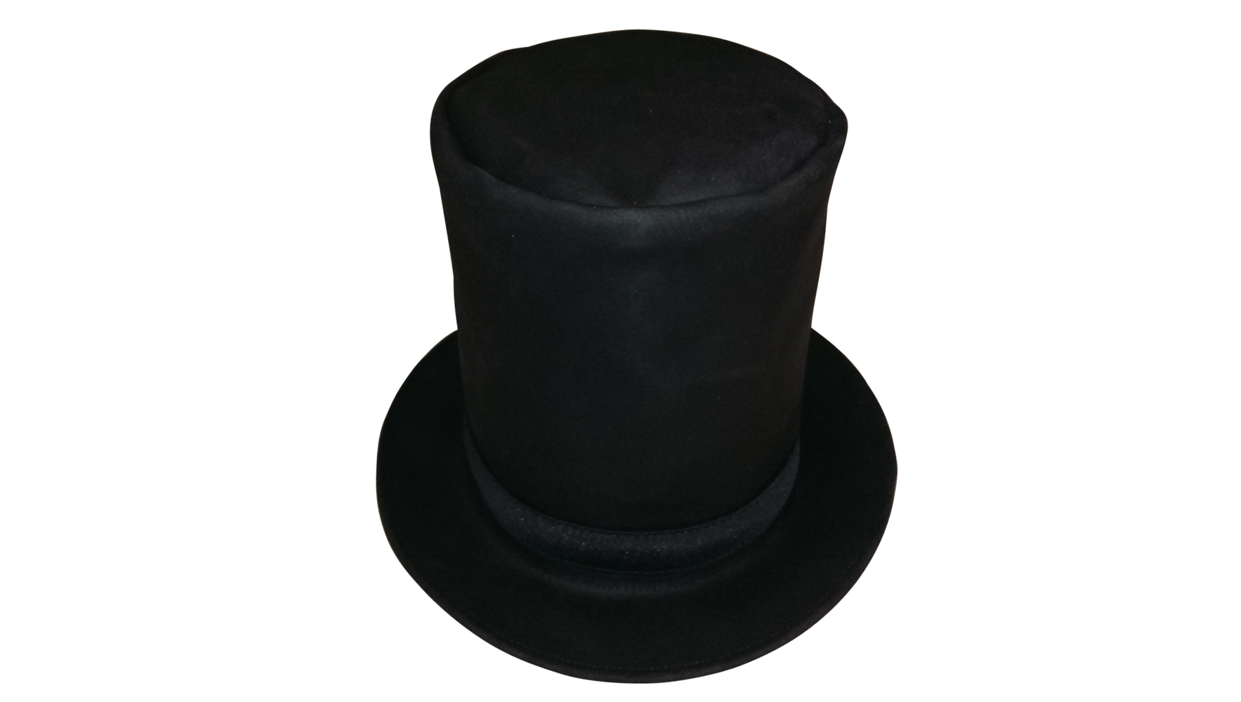 Top hat fireplace chimney 28 images 18 0cm 7 1inch steunk mad top teraionfo